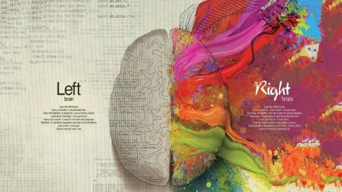 Brain-Scientist-Creativity-Spirit-Yearning-1920x1080-e1390149936887
