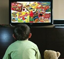 tv-junk-food