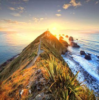 33c8d10084c096d4af61aa77e1712c41--beautiful-sunrise-new-zealand